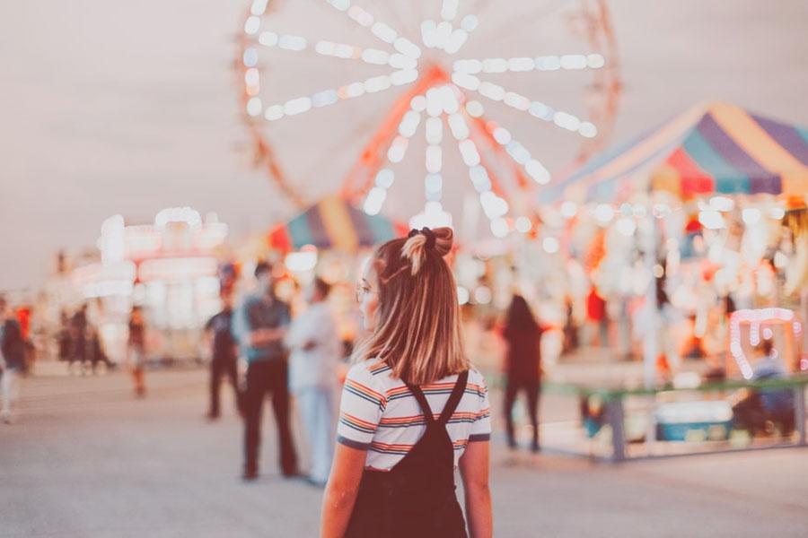 El destete psicológico del adolescente