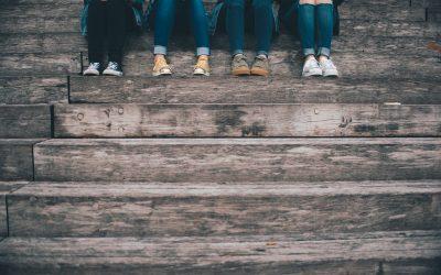 El mundo emocional de los niños y adolescentes con Altas Capacidades